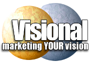 Visional Marketing and SEO